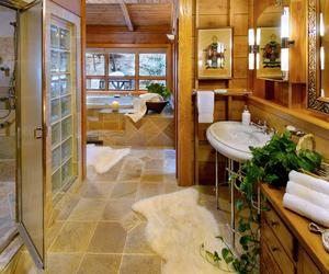 arkansas, bath, and bathroom image