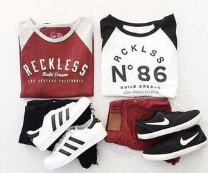 young and reckless and for+girl image
