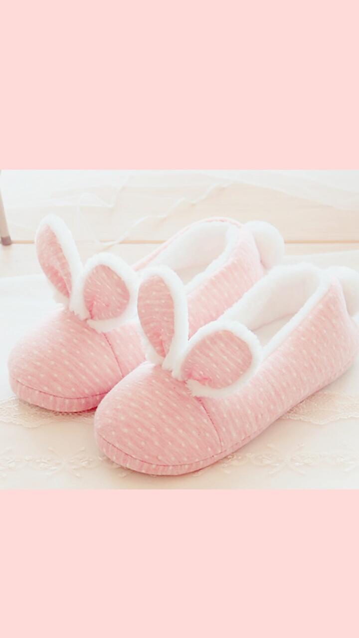 Background Beautiful Beauty Bunny Design Fashion Iphone