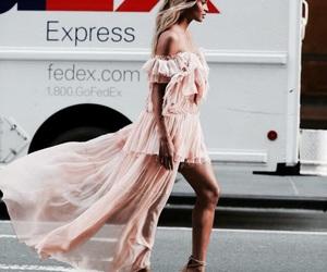 celebrity, ciara, and dress image
