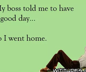 43 images about Customer Service Lol on We Heart It | See