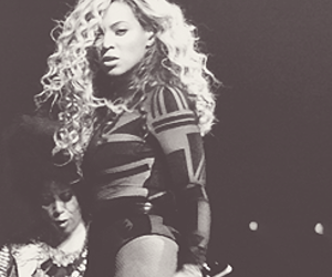 beyoncé, revel, and queen bey image
