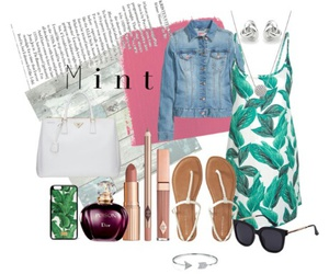 outfits, Polyvore, and hun image