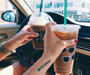 friendship, goals, and summer image