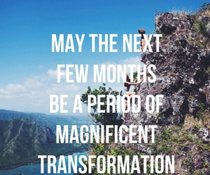 motivation, quotes, and transformation image
