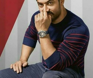 bollywood and aamir khan image