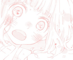 girls, happy, and kawaii image