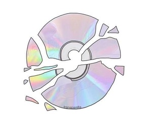 overlay, cd, and ᵀᴿᴬᴺˢᴾᴬᴿᴱᴺᵀˢ image