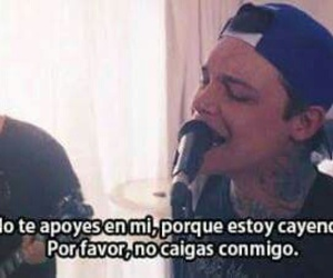 frases, the amity affliction, and music image