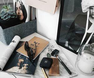 fashion, tumblr, and inspiration image