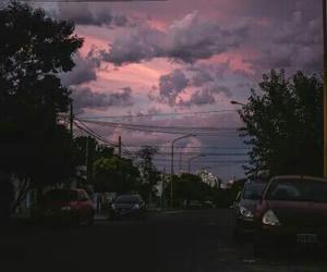 beautiful, dark, and deep image