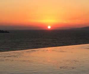sun, wallpaper iphone, and zoella image