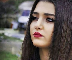 34 images about hande ercel for ever on We Heart It | See ...