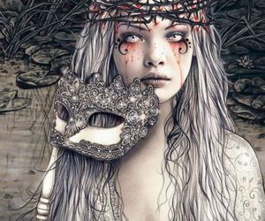 Image by silversuga