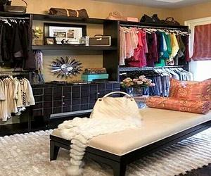 clothes, decor, and design image