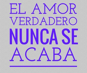 frases, frases de amor, and love image