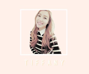 kpop, pastel, and snsd image