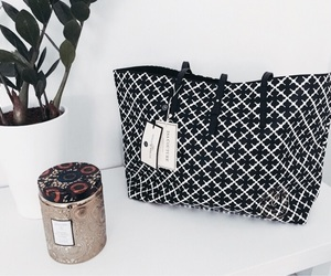 bags, classy, and fashion image