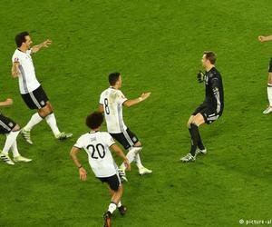 football, germany nt, and euro 2016 image