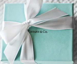 gift, jewelry, and tiffany & co image