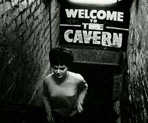 cavern, Liverpool, and club image