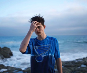 nash grier, boy, and nash image
