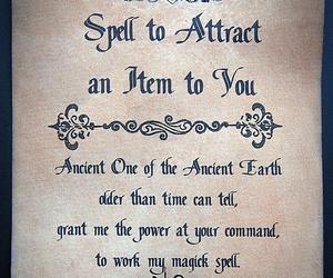 magick image