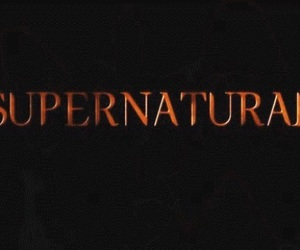 Image by supernatural.fans