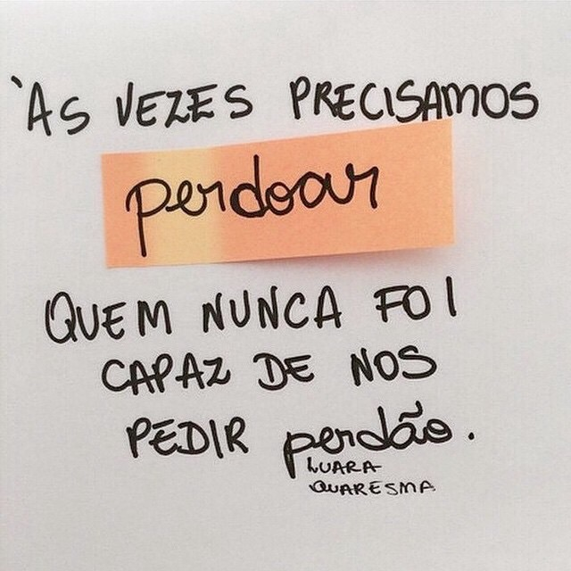 Image In Frases Phrases Collection By Fotos Instagram