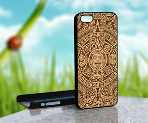iphone case, iphone 5 case, and casing phone image
