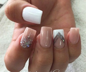 36 images about nail art on we heart it see more about nails nail art prinsesfo Image collections