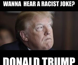 funny, joke, and meme image