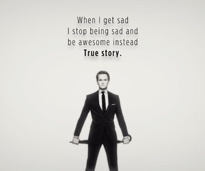 himym, awesome, and how i met your mother image