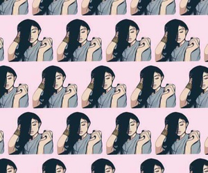 wallpaper, background, and kylie jenner image