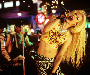 Hedwig and the angry inch and hedwig image