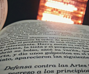 book, invierno, and harry potter image