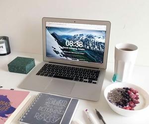notebook, study, and учеба image