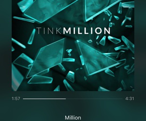 million and tink image