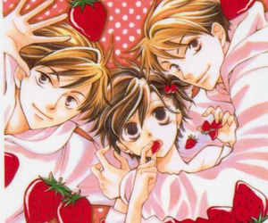 ouran image