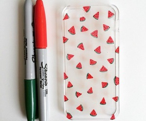 diy and phone case image