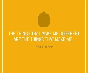 disney, quote, and winnie the pooh image