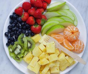 fruit, fitness, and sport image