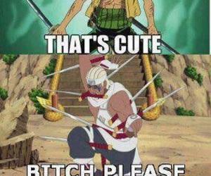 anime, sao, and fairy tail image