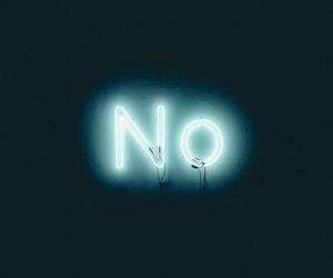 no, grunge, and light image