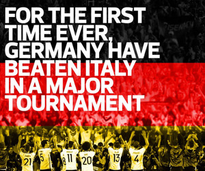 football, sport, and uefaeuro2016 image