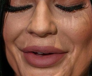 kylie jenner, kylie, and funny image
