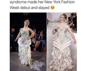 fashion, feminism, and girl image