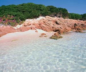 beach, beautiful, and beautiful life image