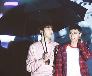 kpop, ten, and jaehyun image