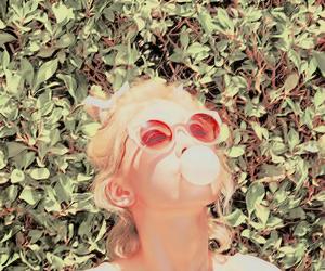 bubblegum, gg, and girls generation image